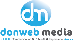 Logo-Donweb-Media
